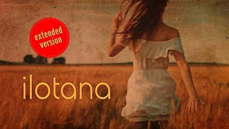 Zero-project - Ilotana (extended version)