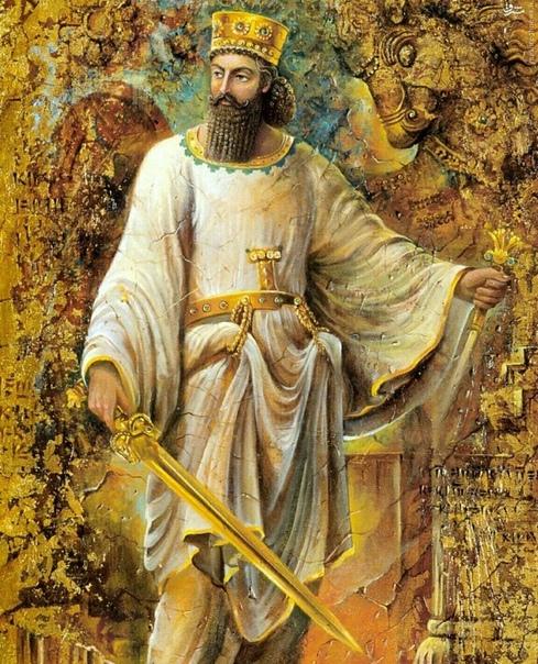 День почтения памяти царя Кира (Куруша) Великого (559 — 530 до н. э.) Ежегодно 29 октября в Иране отмечается день памяти великого персидского царя из династии Ахаменидов, основателя Персидской