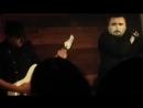 Deform — концерт в Нижнем Новгороде