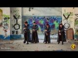v-s.mobiBlack-FenixDj Smile-Клубняк - The Best Dance 2016 HD.mp4
