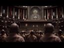 Das Schloss der Illuminaten ➤ Die okkulte Weltordnung