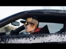 Популярные песни 2018 танцевальный микс классная музыка в машину.mp4
