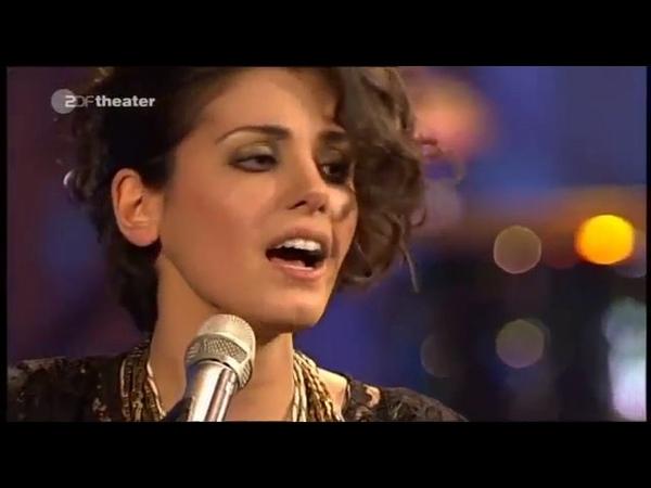 Грузинская песня! Супер исполнение! Маквала