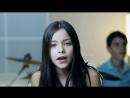 Vazquez Sounds Adele - Rolling In The Deep Cover - YouTube.mp4