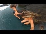 Bob Sinclar - World Hold On (Aik S & Diskover mix)