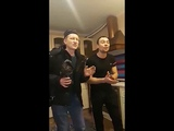 Новый клип 2019 --Dj.Lev &amp Pitbul !!!
