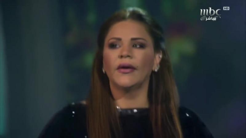 Arab Idol Ep23 يوسف عرفات mp4