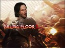 Killing Floor 2 but with John Wick Music