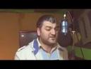 Ziad Yousif - Hayer Miaceq
