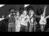 Забытые мелодии 60-х годов