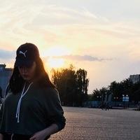 Дарья Малая