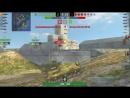 World of Tanks_2018-06-07-08-15-26.mp4