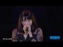 Ogata Haruna ♪ Dialogue Medley (Birthday Event 2018)