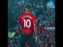 Marcus Rashford vs. Manchester City, Chelsea, Liverpool,  Arsenal.