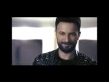 Tarkan_-_Mine_(Music_Video)