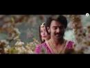 Panchhi Boley _ Baahubali - The Beginning _ Prabhas Tamannaah