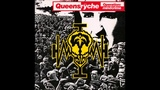 Queensryche - Operation Mindcrime (1988) (LP, Holland) HQ