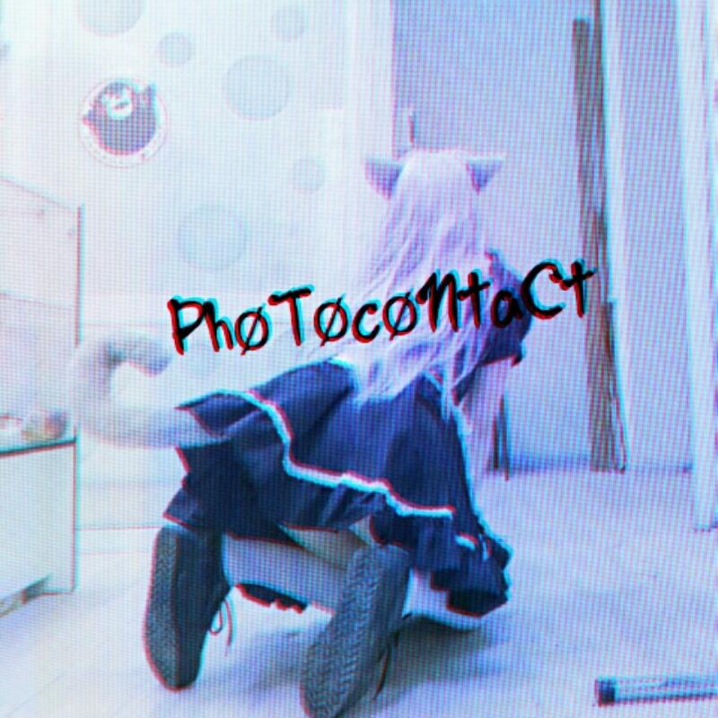 Афиша Шуя Photocontact