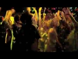 DADA Obernik & Harris - Stereo Flo