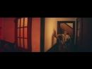 ScHoolboy Q - THat Part ft. Kanye West