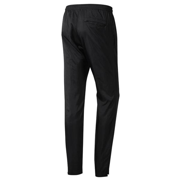 Спортивные брюки Reebok Classics Hush image 5