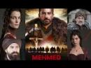MEHMED 23-qism (Turk seriali, Uzbek tilida) 2018