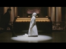 Видео к фильму Фонтан 2006 Русский фан ролик
