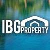 IBG Property Phuket - Недвижимость на Пхукете