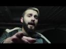 [EvoNeon FIFA] EVO - ДИСС НА PANDA FX ПАРАЗИТ