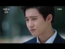 [FULL] 180614 `RichMan`: EP. 12 @ EXO's Suho (Kim Junmyeon)