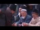 История Уйгурского народа