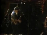 U2 Gloria_ Live At Red Rocks- Remastered