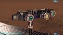 BBC Космос Руководство для начинающих 1 Жизнь в космосе Документальный 2007