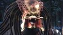 ХИЩНИК ВОИН - СТРАШНАЯ ИМБА! Mortal Kombat X / Мортал Комбат Х