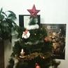 СЦ Felis on Instagram 🎉 А у нас новогоднее настроение во всей красе 🎄 FelisService khv khabarovsk Хабаровск РемонтЭлектроники РемонтНоутб