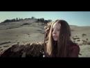 Lady Gaga - G.U.Y. - An ARTPOP