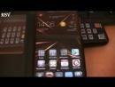 [Садись и смотри! RSV] Что нового в прошивке (MIUI9) для Xiaomi Redmi Note 4x.