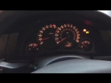 Opel Meriva  на запчасти  разборка opel meriva  двигатель opel meriva