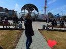 Татьяна Шуталева фото #7