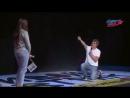 Выкса РФ Выксунец сделал предложение своей девушке на сцене Живого завтрака