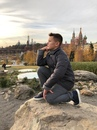 Александр Ягубов фото #3