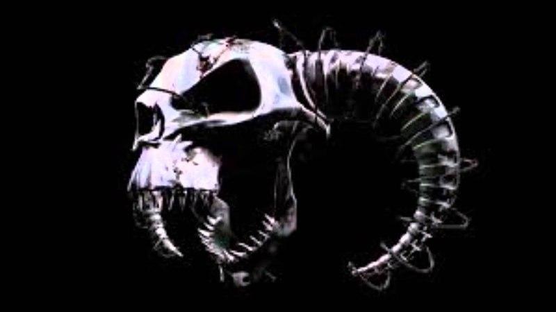 Gabber/Hakken Best Hardcore mix 2015 (MOH)