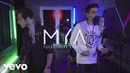 MYA - Fuego (Acústico) (Official Video)