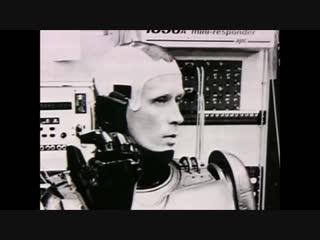 Как Снимали фильм Робокоп 1987