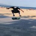 """Russian Skateboarding on Instagram: """"Напишите о своих самых ярких воспоминаниях за этот год! Косте Кабанову (@koba.94) точно есть что вспомнить! #s..."""