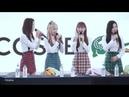 [4K60p] 180617 이달의 소녀 LOONA yyxy: 팬사인회 입장 및 인사 @고양 스타필드 팬사인회 직캠 / Fancam