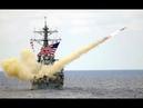 Керченский кризис под прицелом 6-го флота ВМС США...