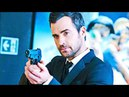 Фильм Шпион который меня кинул 2018 Русский трейлер Дубляж