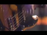 Цветы и Евгений Хавтан -Больше Жизни- - YouTube
