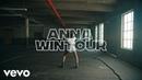 Azealia Banks — Anna Wintour